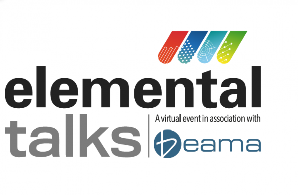 elemental talks