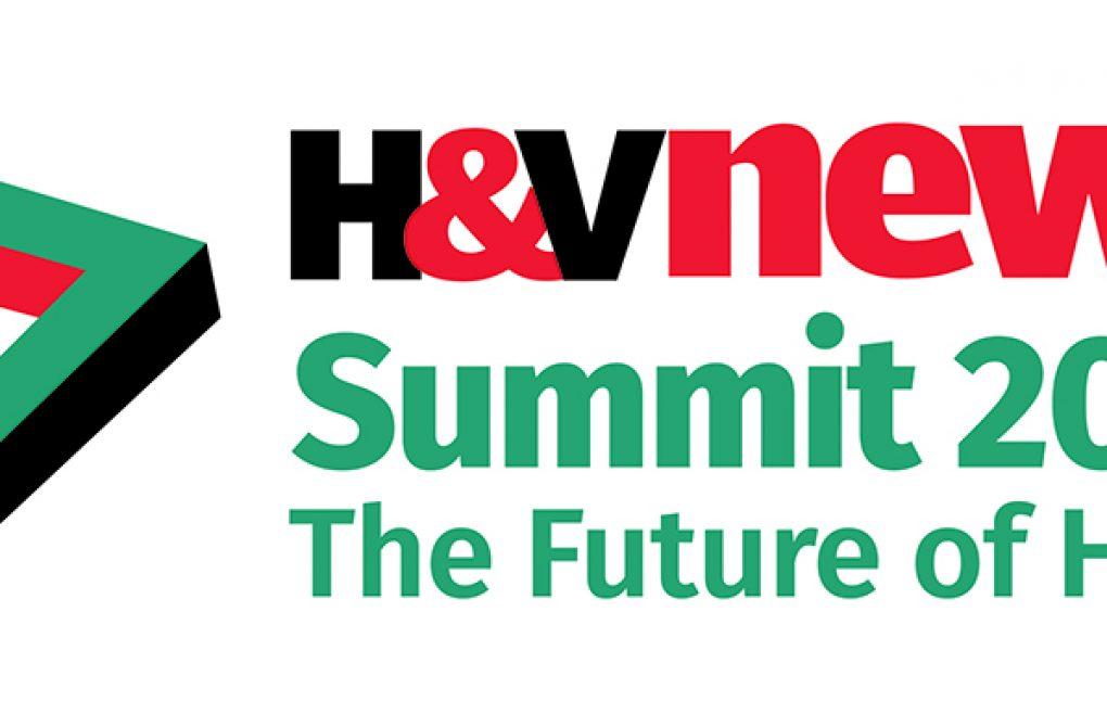 H&V news