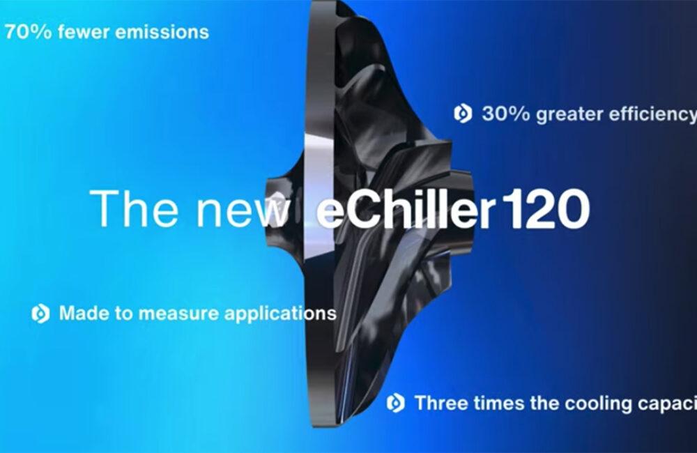 echiller120
