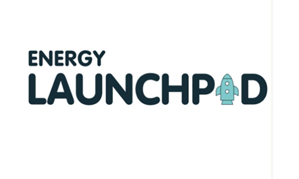 energy launchpad