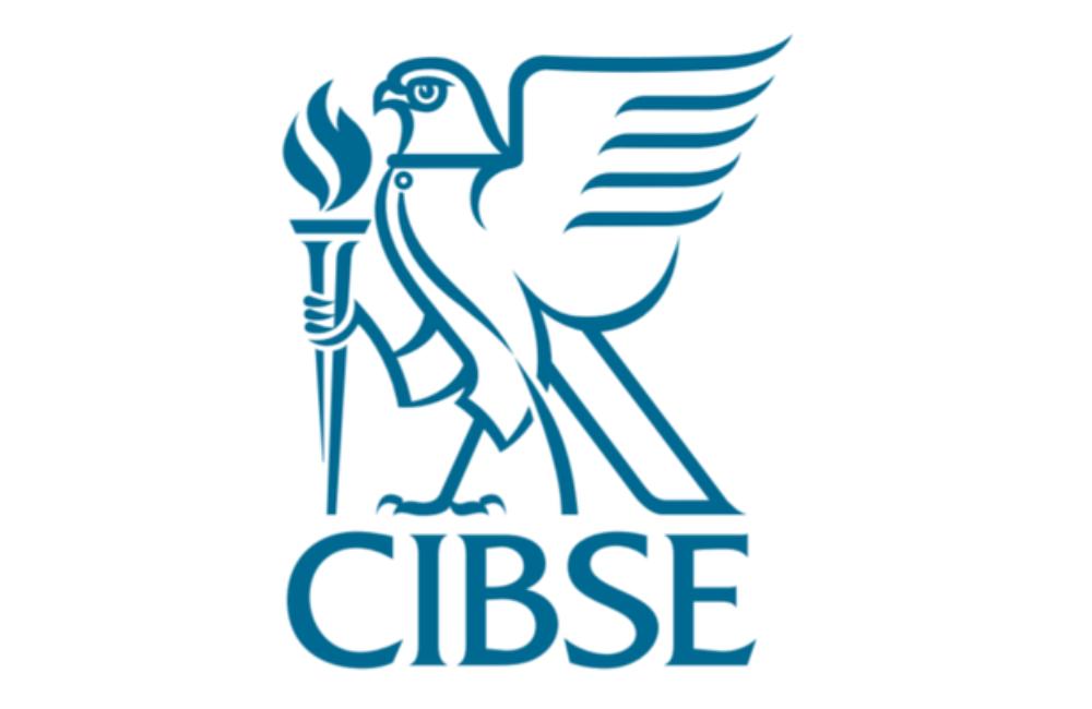 cibse logo