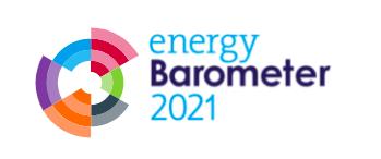 energy barometer