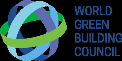 world gbc